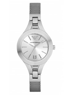 Chic Time | Emporio Armani AR7401 women's watch  | Buy at best price
