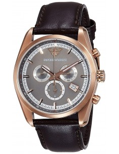 Chic Time | Emporio Armani Sportivo AR6005 men's watch  | Buy at best price