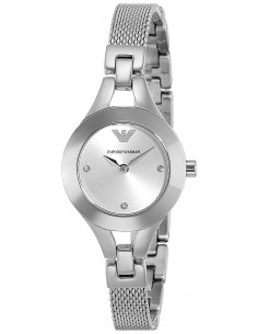 Chic Time | Emporio Armani AR7361 women's watch  | Buy at best price