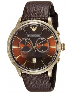 Chic Time | Emporio Armani AR1793 men's watch  | Buy at best price