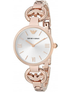 Chic Time | Emporio Armani AR1773 women's watch  | Buy at best price
