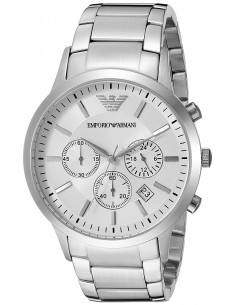 Chic Time | Emporio Armani AR2459 women's watch  | Buy at best price