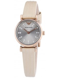 Chic Time | Emporio Armani Classic AR1687 women's watch  | Buy at best price