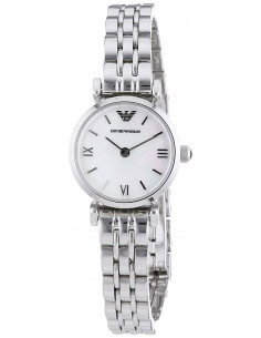 Chic Time | Emporio Armani AR1688 women's watch  | Buy at best price