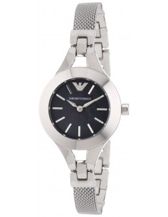 Chic Time | Emporio Armani AR7328 women's watch  | Buy at best price