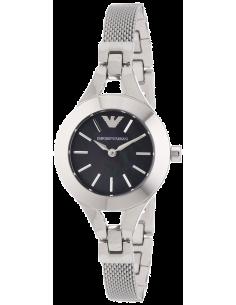 Chic Time | Montre Femme Armani Classic AR7328 Argent  | Prix : 109,50€