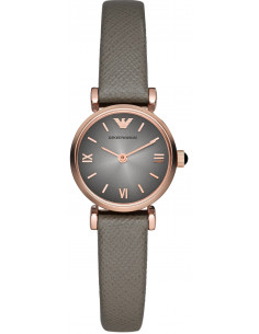 Chic Time | Emporio Armani AR1727 women's watch  | Buy at best price