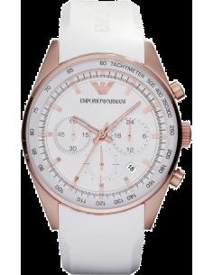 Chic Time | Montre Homme Emporio Armani Sportivo AR5979   | Prix : 357,00€