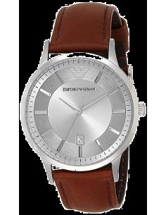 Chic Time | Montre Homme Emporio Armani Classic AR2463  | Prix : 149,25€