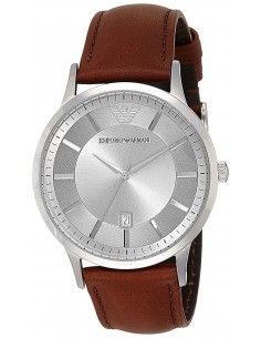 Chic Time | Emporio Armani AR2463 men's watch  | Buy at best price