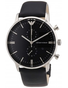 Chic Time | Emporio Armani Gianni AR0397 men's watch  | Buy at best price
