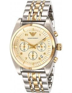 Chic Time | Emporio Armani Classic AR0396 men's watch  | Buy at best price