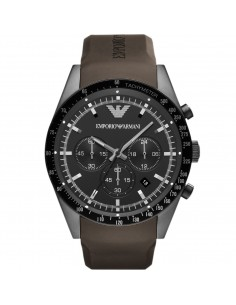 Chic Time | Montre Homme Emporio Armani Sportivo AR5986   | Prix : 299,00€