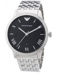 Chic Time | Emporio Armani AR1614 men's watch  | Buy at best price