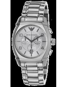 Chic Time | Montre Homme Emporio Armani AR0350  | Prix : 269,25€