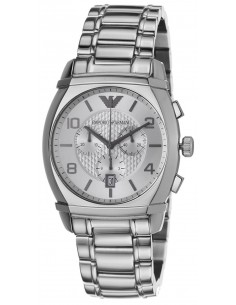 Chic Time | Montre Homme Emporio Armani Classique AR0350  | Prix : 287,20€