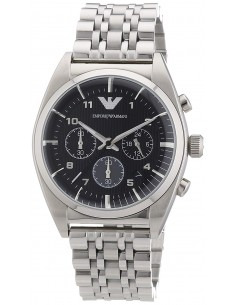 Chic Time | Emporio Armani Classic AR0373 men's watch  | Buy at best price