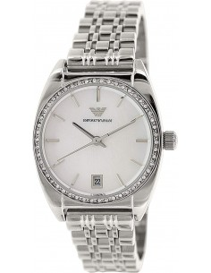Chic Time | Emporio Armani Classic AR0379 women's watch  | Buy at best price