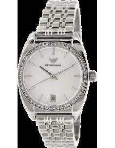 Chic Time | Montre Femme Emporio Armani Classic AR0379  | Prix : 299,00€