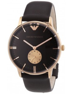 Chic Time | Emporio Armani Classic AR0383 men's watch  | Buy at best price