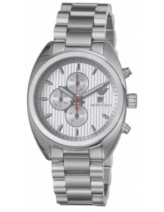 Chic Time | Emporio Armani Sportivo AR5958 men's watch  | Buy at best price