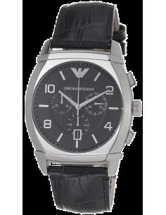 Chic Time | Montre Homme Emporio Armani AR0347  | Prix : 299,00€