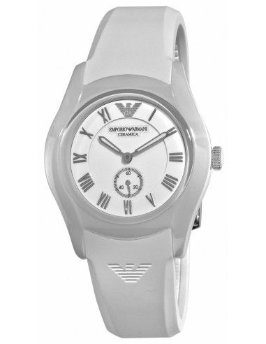 Chic Time | Emporio Armani AR1433 women's watch  | Buy at best price
