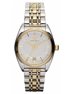 Chic Time | Emporio Armani Classic AR0380 women's watch  | Buy at best price