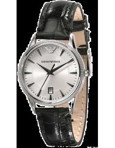 Chic Time | Montre Femme Emporio Armani AR2443  | Prix : 172,00€
