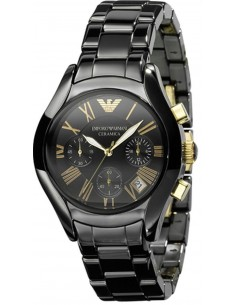 Chic Time | Emporio Armani AR1413 men's watch  | Buy at best price