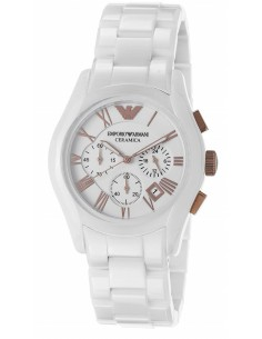 Chic Time | Emporio Armani AR1416 men's watch  | Buy at best price