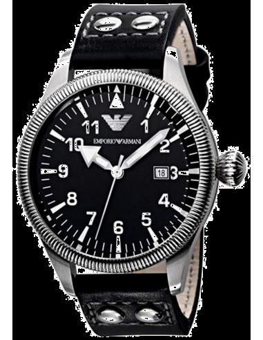 Chic Time | Montre Homme Emporio Armani AR5834  | Prix : 329,90€
