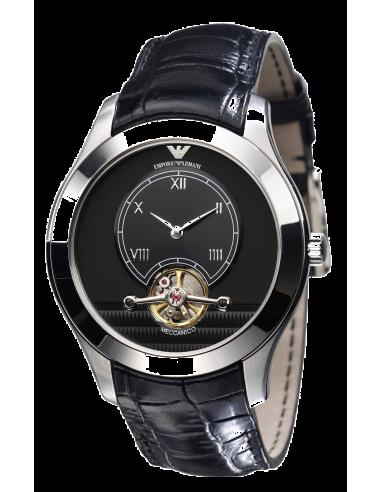 Chic Time | Montre Homme Emporio Armani AR4637  | Prix : 619,00€