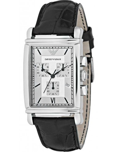 Chic Time | Emporio Armani AR0284 men's watch  | Buy at best price