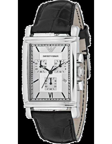 Chic Time | Montre Emporio Armani AR0284  | Prix : 279,90€
