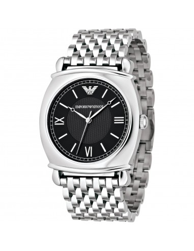 Chic Time | Emporio Armani AR0297 men's watch  | Buy at best price