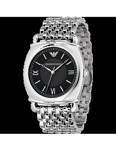 Chic Time | Montre Emporio Armani AR0297  | Prix : 224,90€