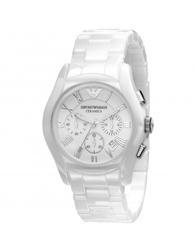 Chic Time   Emporio Armani AR1403 men's watch    Buy at best price