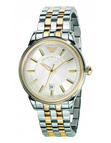 Chic Time | Emporio Armani AR0596 men's watch  | Buy at best price