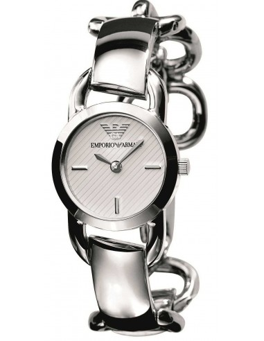 Chic Time | Emporio Armani AR0759 women's watch  | Buy at best price