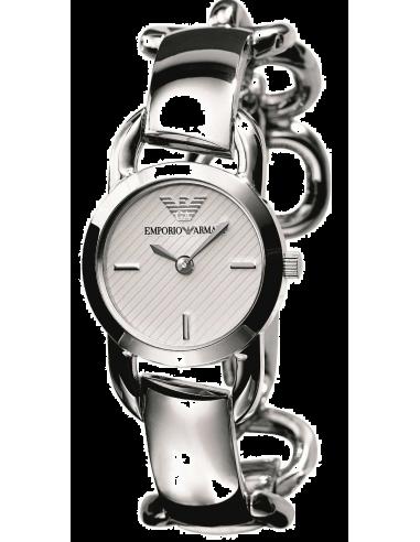 Chic Time   Montre Emporio Armani AR0759    Prix : 229,90€