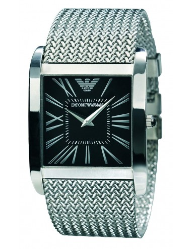 Chic Time   Emporio Armani AR2012 men's watch    Buy at best price
