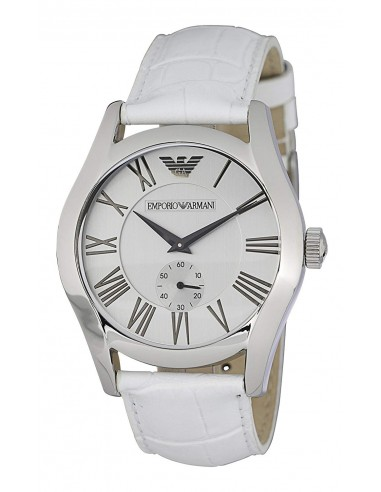 Chic Time   Emporio Armani AR0696 men's watch    Buy at best price