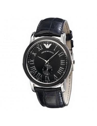 Chic Time | Emporio Armani AR0464 men's watch  | Buy at best price