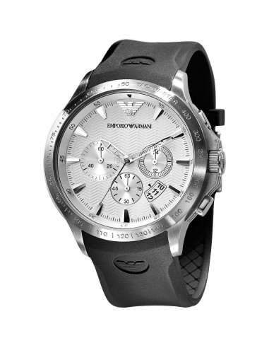 Chic Time | Emporio Armani AR0634 men's watch  | Buy at best price