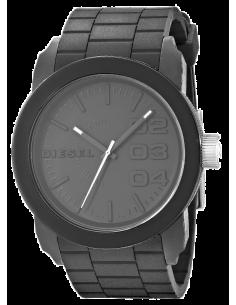 Chic Time | Diesel DZ1437 men's watch  | Buy at best price