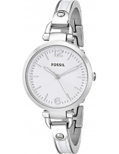 Chic Time | Fossil ES3259 women's watch  | Buy at best price