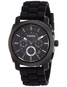 Chic Time   Fossil FS4487 men's watch    Buy at best price