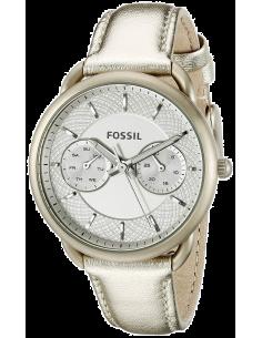 Chic Time   Montre Femme Fossil ES3912 Or    Prix : 96,75€