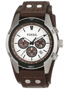 Chic Time | Fossil CH2565 men's watch  | Buy at best price